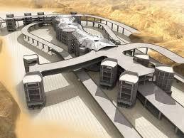 masjidil haram 2020