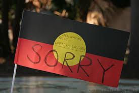 aboriginal lost generation