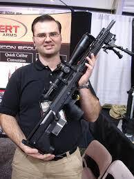 300 magnum rifles