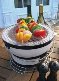 grill mini