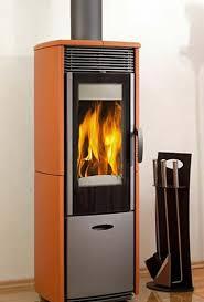 hearth stoves