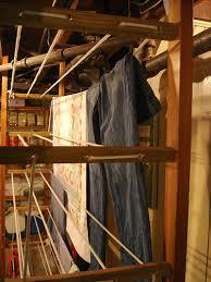 clothesline design