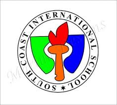 school logo samples