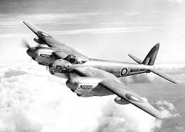 aeroplane propellers