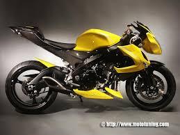 new suzuki gsxr1000