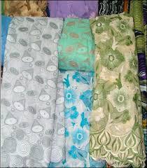 african cloth designs