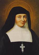 El santo de hoy...Juana Francisca de Chantal, Santa  Sta_juana_1