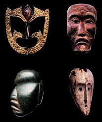 masks china