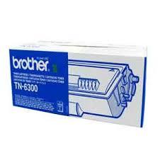 brother tn6300