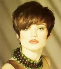 picture of wedge haircut