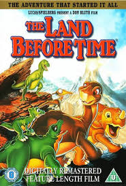land before time 12