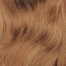 hazel hair color