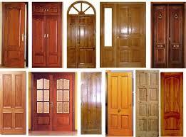 puertas principales
