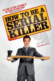 serial killers movie
