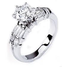 baguette diamond tennis bracelet