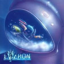 Everon - Missing The Last Train