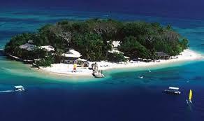 hideaway island vanuatu
