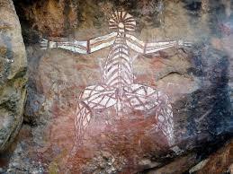 aboriginal art australian