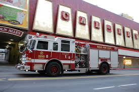 Reno Fire Dept.