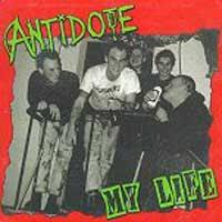 antidote my life
