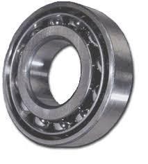 angle bearings
