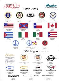 flag logos