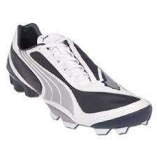 new puma soccer shoes