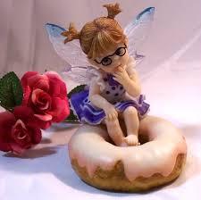 kitchen fairy