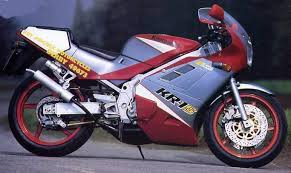 kr1s 250