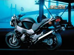 honda bike pictures