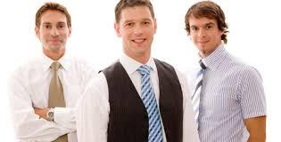 apparel men