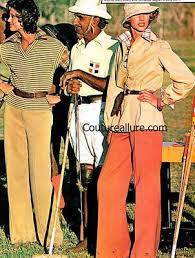 1975 fashion