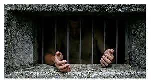 gambar penjara