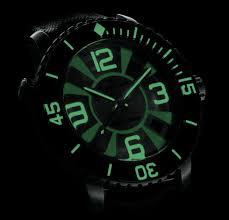real ben 10 watch