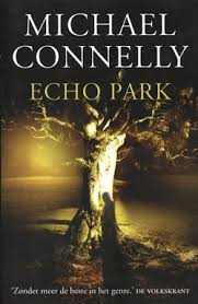 echo park connelly
