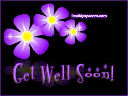 get well soon gif