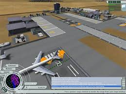 airport tycoon 3 pc