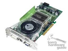 geforce fx 5950