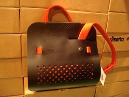 cool leather bags