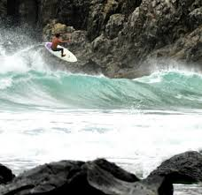 surf noronha