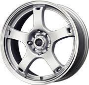 mb wheels drifter
