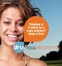 course teacher