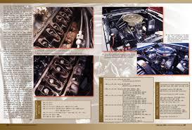 302 windsor engine