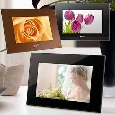 digital frames picture