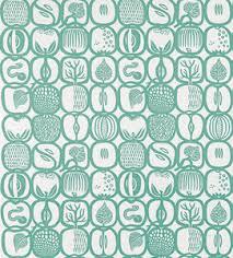 stig lindberg fabric