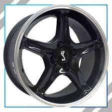 black cobra r wheels