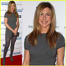 jennifer aniston management