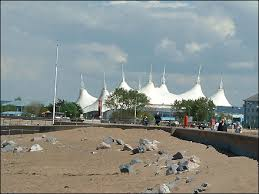 butlins minehead pictures