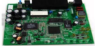 modem board