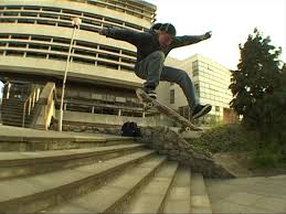 ollie north